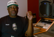 Chuck D Explains How Public Enemy #1 Was Made & Got Them Signed To Def Jam
