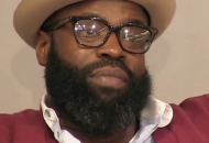 Black Thought Speaks About His Mother's Murder & How Hip-Hop Saved Him (Audio)