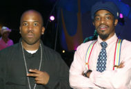 OutKast's Aquemini Turns 20. This 1998 Interview Shows They Saw The Future (Video)