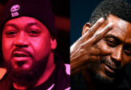 Ghostface & Big Daddy Kane Have United To Take Hip-Hop Back (Audio)