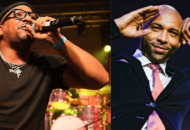 CyHi The Prynce Challenges Joe Budden To A Rap Battle For $500,000 (Video)
