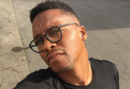 Lupe Fiasco Still Refuses To Dumb It Down With A New LP That's Deeper Than Rap (Video)