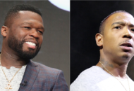 50 Cent Buys 200 Ja Rule Concert Tickets To Make The Front Rows Empty