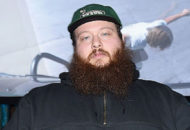 Action Bronson Shows He Can Body A Beat With Soul (Audio)