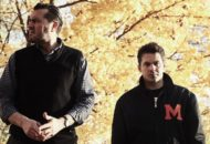 Atmosphere Makes An Album For Life's Changing Seasons. All Can Listen Here (Audio)