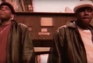 Despite Their Name, Brothas Unda Madness Were No Hip-Hop B.U.M.S. (Video)