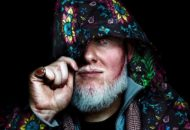 Brother Ali Surprises Fans With An Evidence-Produced Album. Listen Here. (Audio)