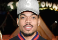 Joe Budden & Chance The Rapper Face Off On Whether Chance Is Truly Independent (Audio)