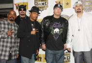 Cypress Hill Are Ready To Tell Their Story On THEIR Terms & They Need Help (Video)