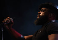 Black Thought & Roc Marciano Spit Rhymes Hard Enough To Cut Diamonds (Audio)
