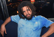 J. Cole Saves His Best Verse Of The Year For A Collabo With Rapsody (Audio)