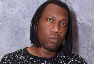 KRS-One Is Back With Rhyme Lessons For Non-Believers (Audio)