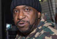 Kool G Rap Was Wrongfully Accused Of Shoplifting. Now He's Getting Gangster.