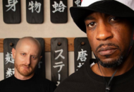 Masta Ace & Marco Polo Add Some New Material To 1 Of 2018's Best Albums (Video)