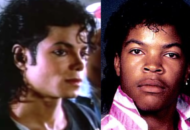 "Sir Jinx Reveals That His & Ice Cube's First Song Plays In Michael Jackson's ""Bad"" Video"