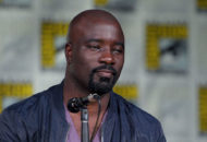 Luke Cage Is Not Bulletproof For Netflix. They Cancel The Show.
