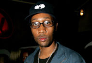 RZA Explains How His Attempted Murder Case Transformed Him