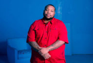 Rapper Big Pooh Has A New Album Coming. Here's The 1st Song (Audio)