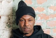 Ras Kass & Apollo Brown Make An All-New Soul On Ice. It's As Cold As Ever (Audio)