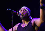 D'Angelo Stands Unshaken In A Spooky New Song From Red Dead Redemption (Audio)