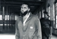 Pharoahe Monch & Lil Fame Team Up To Make A Record Executive Pay (Video)