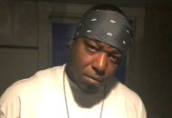 "Spice 1 Reveals He Was Considered For The Role Of O-Dog In ""Menace II Society"" (Video)"