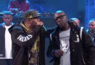 Wu-Tang Puts The Clan In The Front For A Taste Of Their 25th Anniversary Party (Videos)