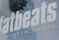Fat Beats Is Back In Business. The Record Store Re-Opens In Los Angeles