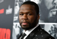 50 Cent Announces He Is Producing A Prequel To Power
