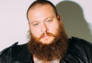 Action Bronson's New Album Is Available For Full Stream. Listen Here (Audio)