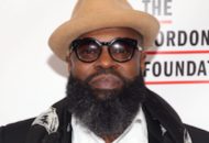 Black Thought Wastes No Time Releasing His Second Solo Album Of 2018