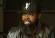 Black Thought & Salaam Remi Explain Why Thought's New Album Sounds Different