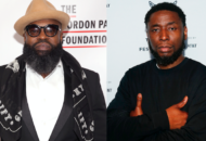 Black Thought & 9th Wonder Join Forces On Another Lethal Collaboration (Audio)