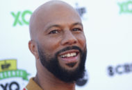 Common's Production Company Is Telling Meaningful Stories Just Like His Music (Video)