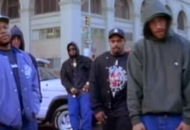 Cypress Hill Recall Filming A Video With Ice Cube & Tim Dog On The Same Set (Video)