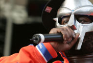 This 2003 Conversation With MF DOOM Is The Interview Of His Career