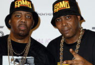 Erick Sermon Details EPMD's Terrible 1st Contract & How They Got The Big Payback