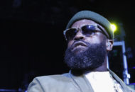 Black Thought Is Releasing His Next Solo Project In Less Than 2 Weeks