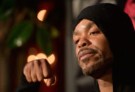 Method Man's New Verse Is A Quick Reminder That He's Still A Microphone Killah