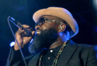 Black Thought Is A Top Notch MC. His New Song Shows He's A Great Singer Too (Audio)
