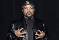 Ice Cube Readies 1st Album In Nearly A Decade & He's Coming Out Swinging (Video)
