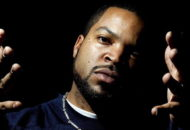 Ice Cube's New Song Calls To Put The President In Handcuffs (Audio)
