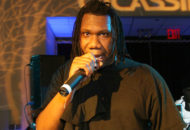 KRS-One Recalls How Battling On Scott La Rock's Behalf Led To The Formation Of BDP