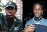 Kemba & Smino Have Each Reached A New Level. Their Collabo Stops To Exhale (Audio)