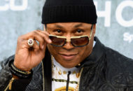 LL Cool J Remembers Knocking Out MC Hammer With A Diss & Explains Why (Video)