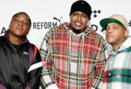 The LOX Flip A BDP Anthem To Bring Back Classic Hip-Hop (Video)