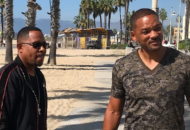 Martin Lawrence Confirms Bad Boys 3 With Will Smith & Details Surface About The Story