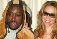 The Story Of How ODB Recorded His Verse For Mariah Carey's Remix Is Fantastic