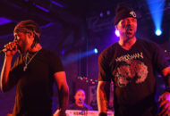 Method Man And Redman Are Still Kings Of The Rap Jungle (Audio)