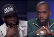 Talib Kweli & dead prez Give The Best Explanation Yet Of What's Happened To Kanye (Video)